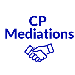 CP-Mediations.png