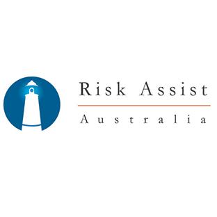 RISK-ASSIST-AUSTRALIA.png
