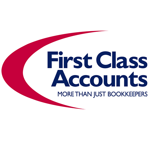first_class_accounts_logo.png
