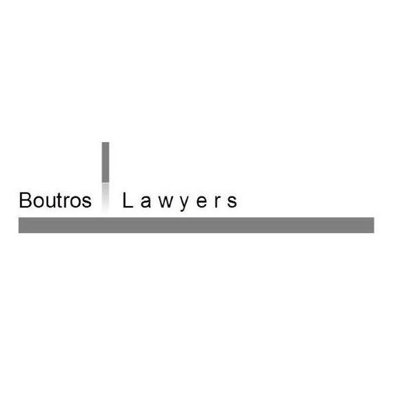 Boutros.jpg