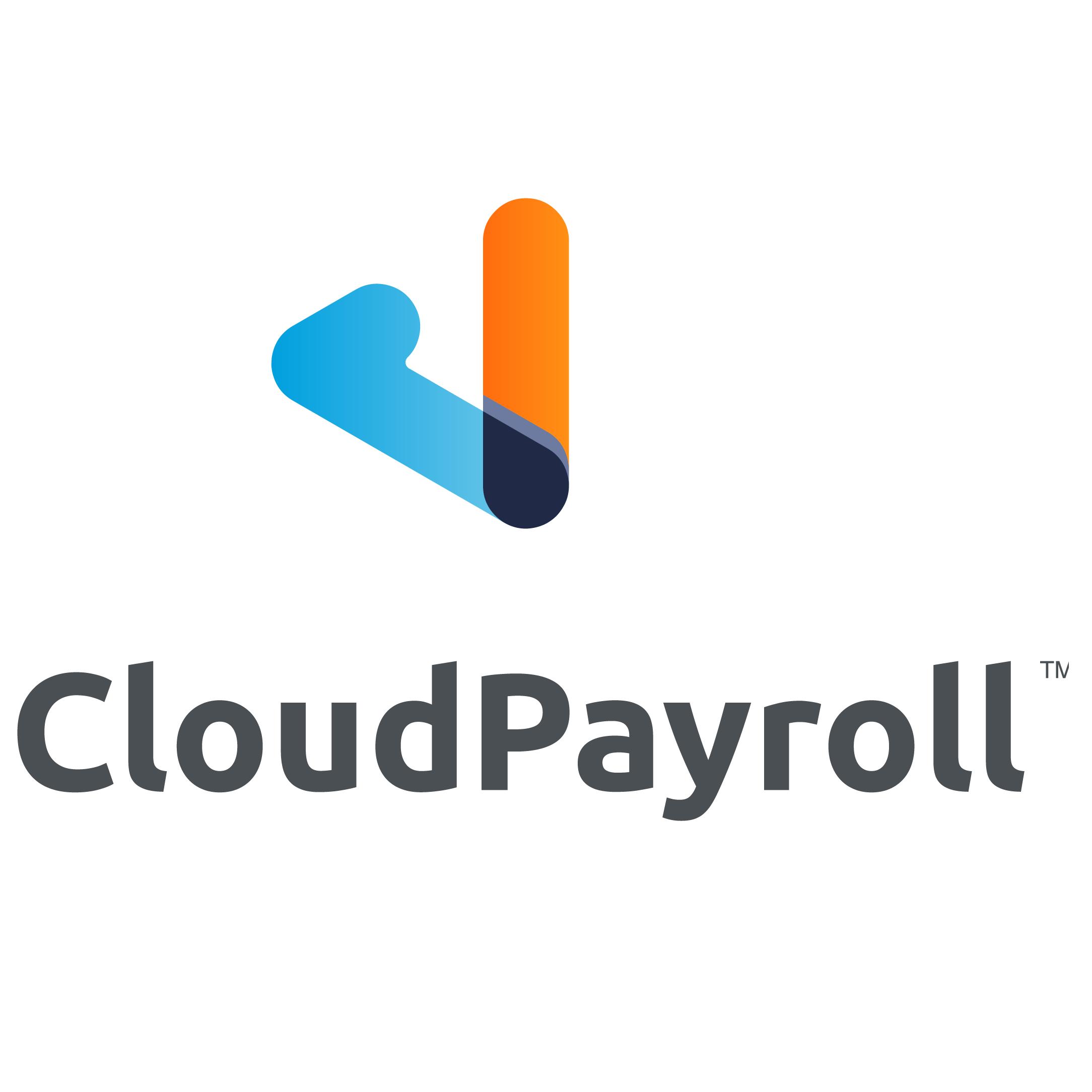 Cloudpayroll_vertical_RGB.png