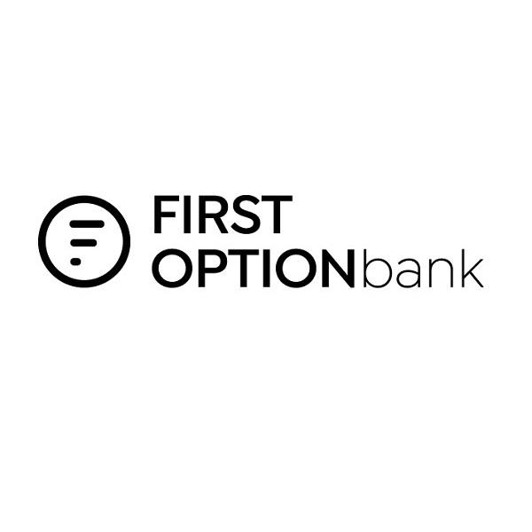 First-Option-Bank-600x.jpg