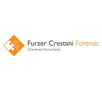 Furzer-Crestani-Forensic.png