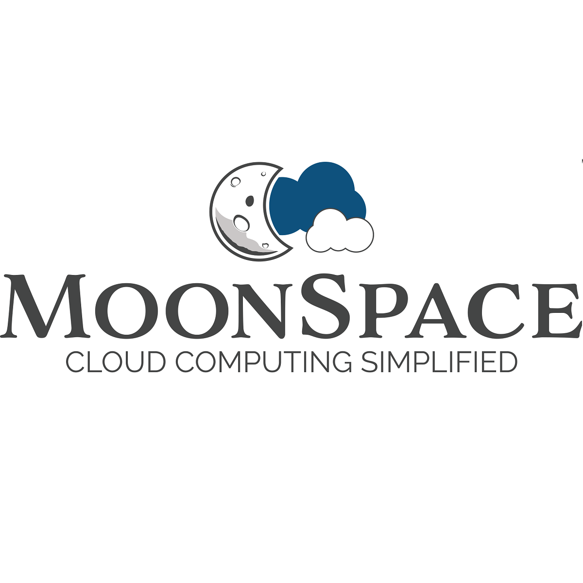 MoonSpace-Logo.png