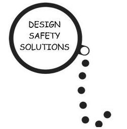 Copy-of-DSS-Logo---Sean-Bourke.PNG