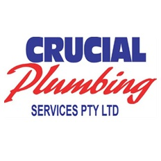 crucial-plumbing-logo.jpg