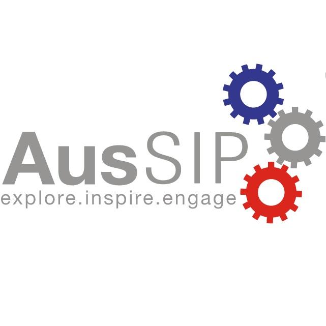 aussip-logo.jpg