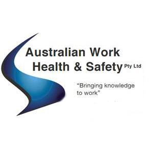 australian-work-health-safety-logo.jpg
