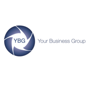 your_business_group_logo.png