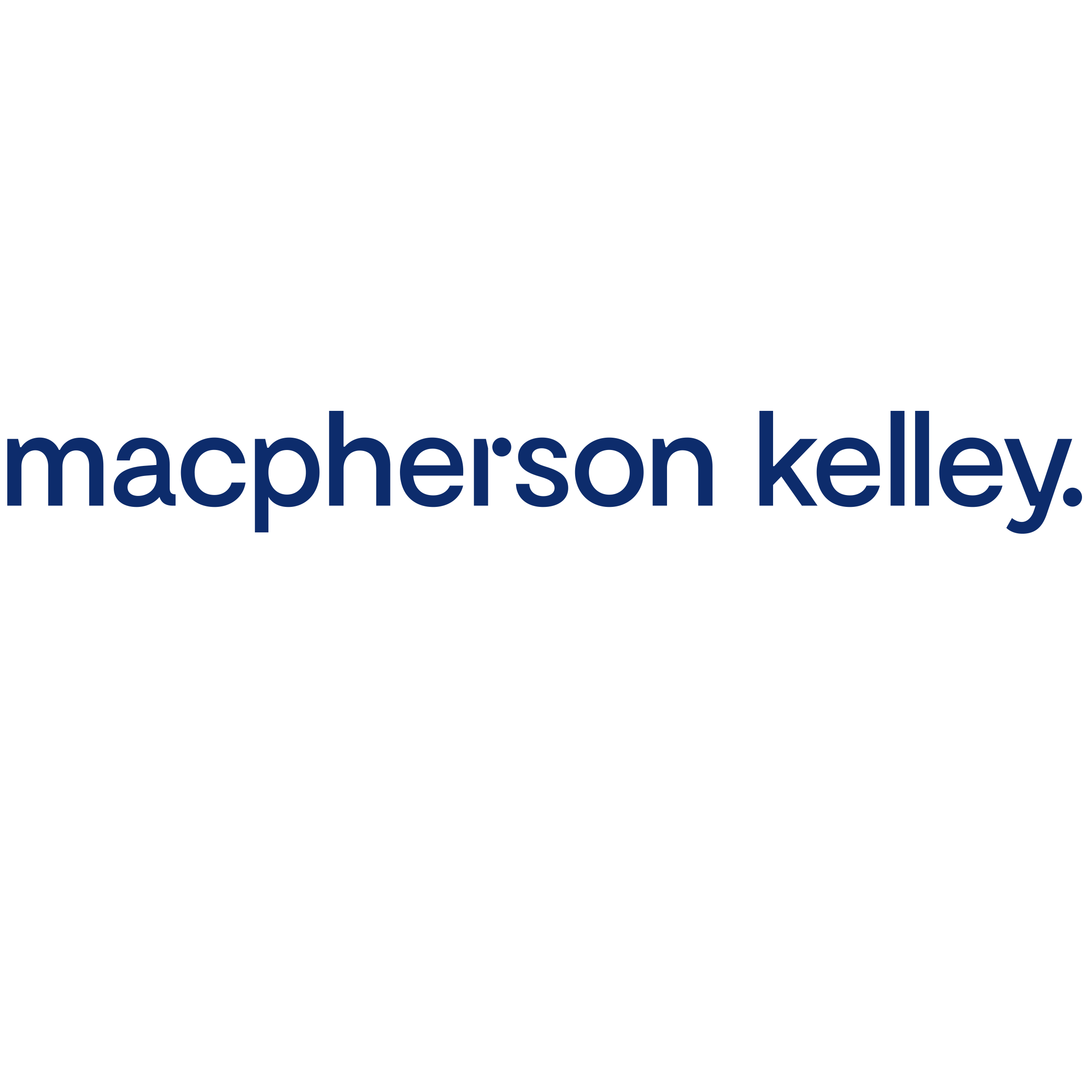 Macpherson-Kelley-Logo-Blue.png