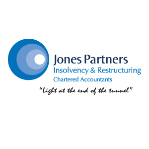 jones-partners-insolvencey-and-restructuring.png