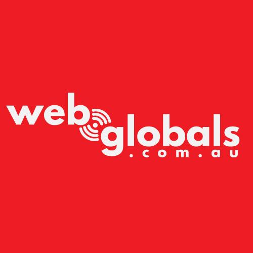 WebGlobals.jpg