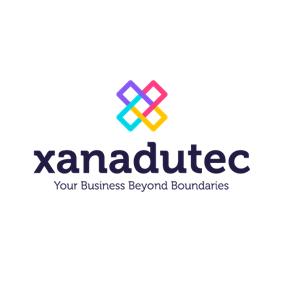 Xanadutex.png