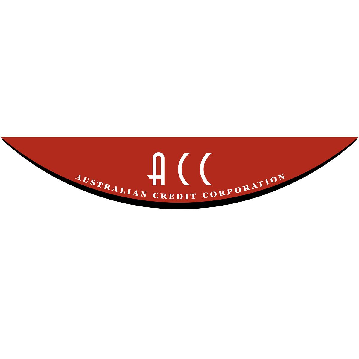acc_logo_large.png
