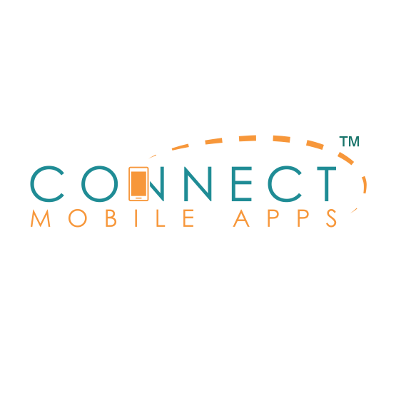 connect-mobile-apps.png