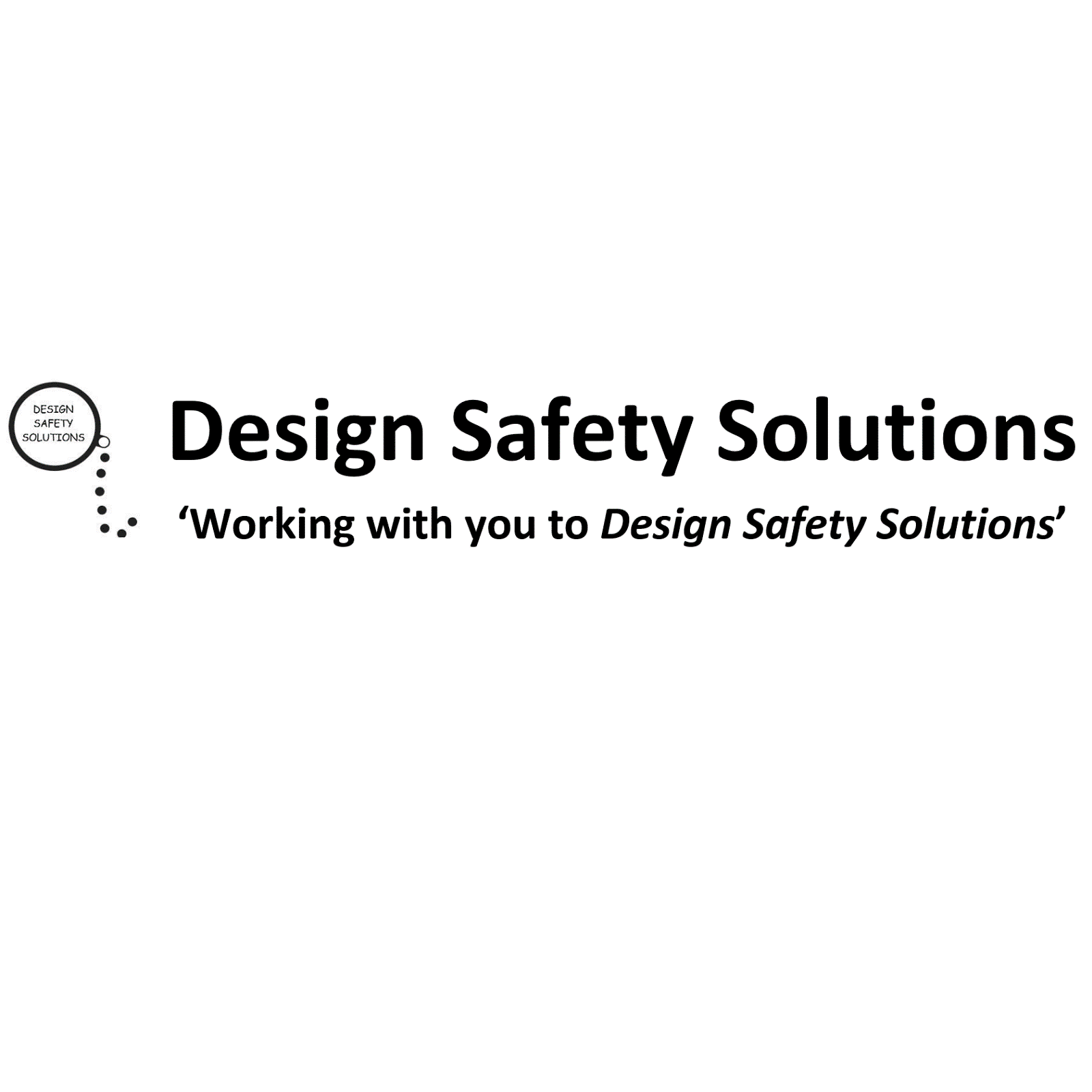 design-safety-solutions.png