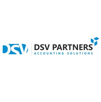 dvs-partners-logo.png