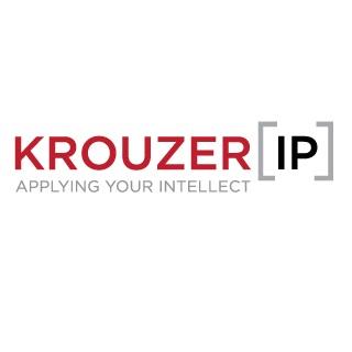 krouzer-ip-logo.jpg