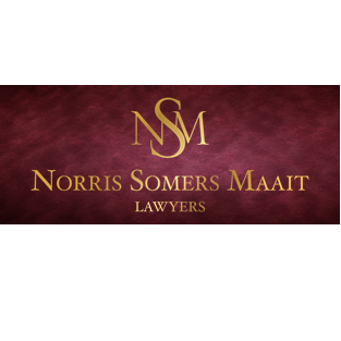 norris-somers-maait-lawyers-logo.png