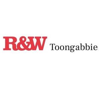 richard-and-wrench-toongabbie.jpg