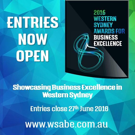 2016 WSABE Entries Now Open