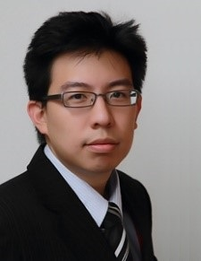 kenneth ti