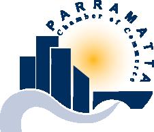 ParramattaChamber-logo.png
