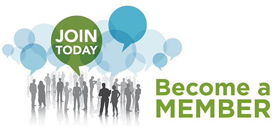Membership-become-a-member.jpg