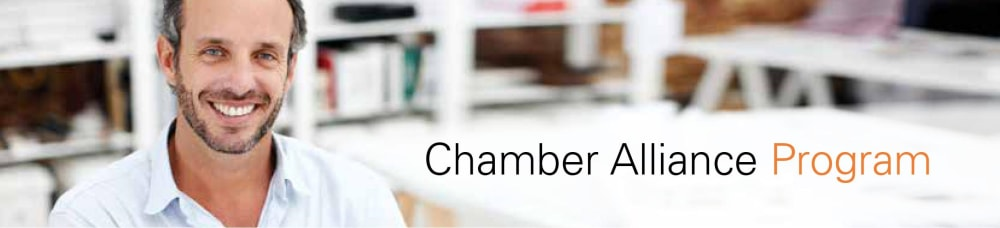 chamber_alliance_program_banner.jpg