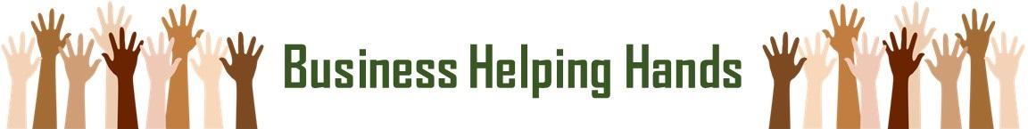 business-helping-hand.jpg