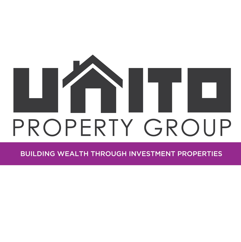 Unito-Property-FULL-Logo-210x210-rgb-Grey-with-Purple-Tagline-(002).png