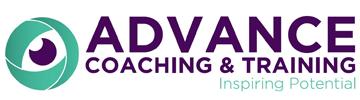 Advance Coaching and Training