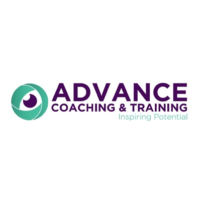 advance_coaching_training_logo_400x400.jpg