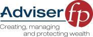 adviser fp logo