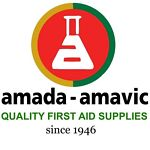 Amanda-Amavic