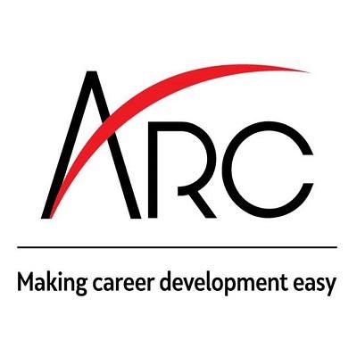 arc_logo_400x400.jpg