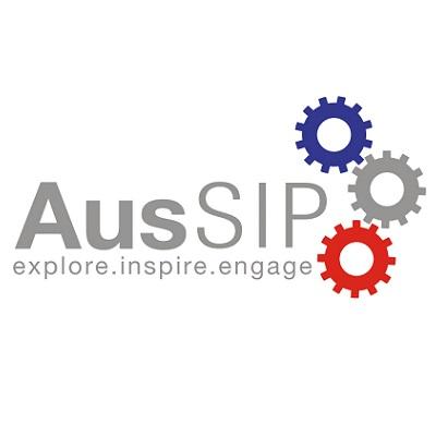 aussip_logo_400x400.jpg