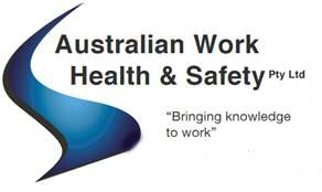 australian work health safety