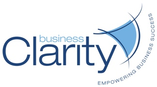 business clarity logo