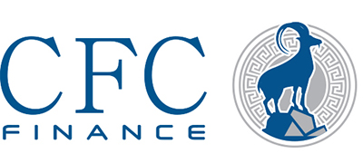 CFC Finance