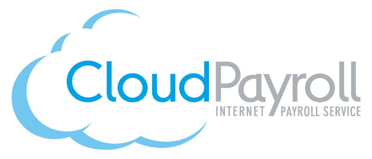 cloudpayroll logo