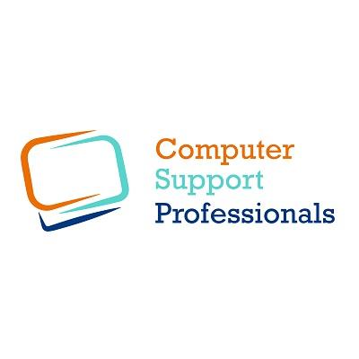 computer_support_professionals_logo_400x400.jpg