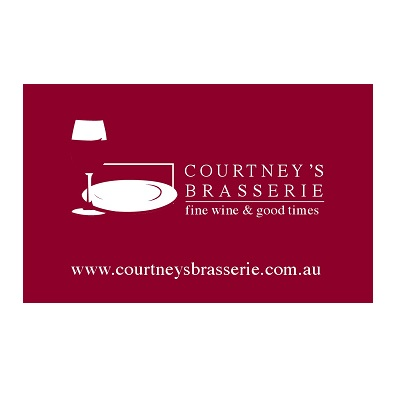 courtney_logo_400x400.jpg