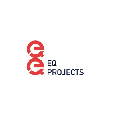 eq_projects_logo_400x400.jpg