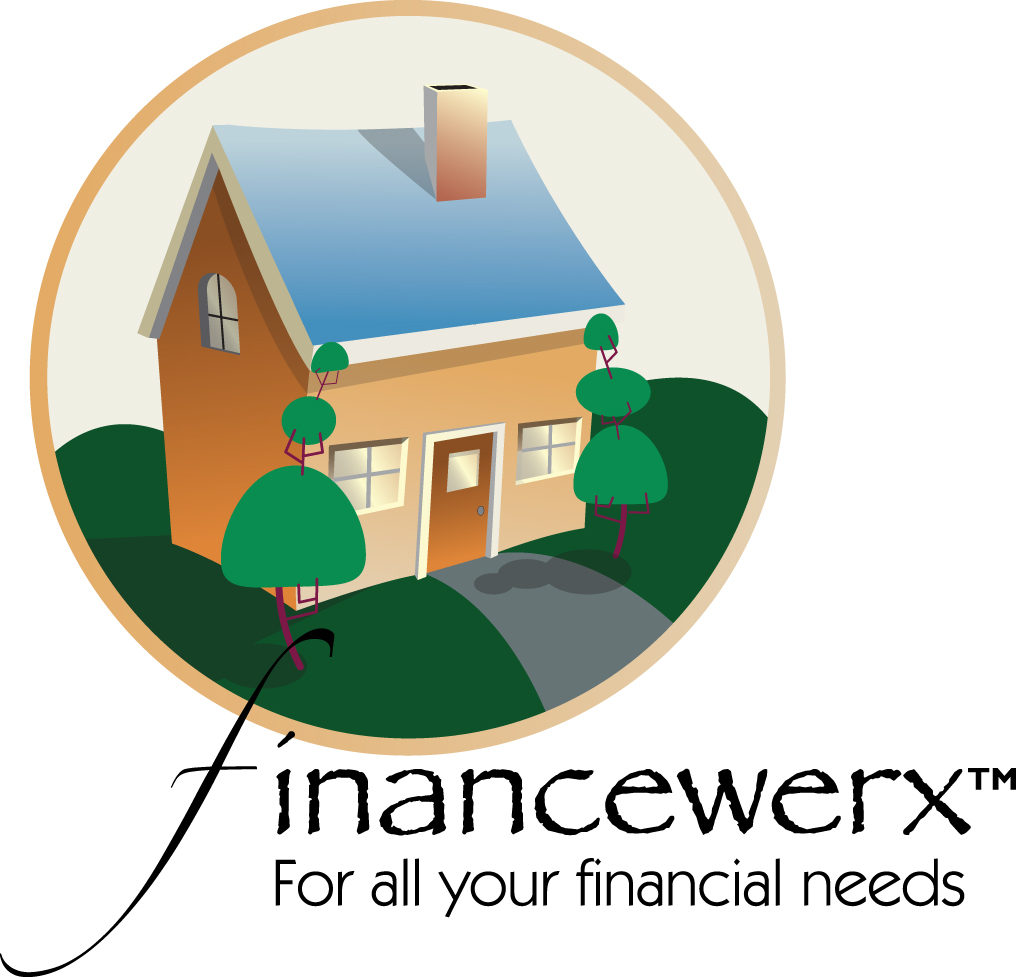 financewerx logo