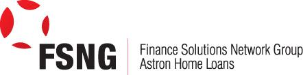 fsng logo