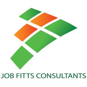 Job Fitts