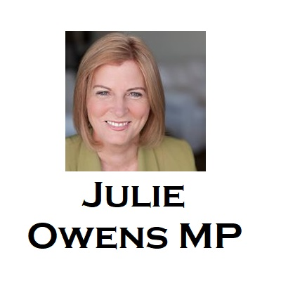 julie_owens_mp_logo_400x400.jpg
