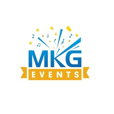 mkg_events_logo_400x400.jpg