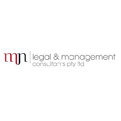 mn_legal_logo.jpg
